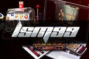 lsm99, lsm99 ทางเข้า,เว็บพนันออนไลน์